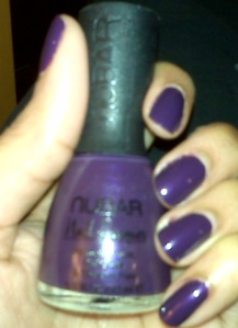 Nubar Toga Purple2